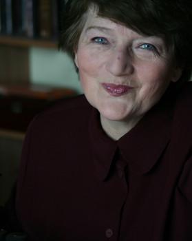 Małgorzata Musierowicz   Wydawnictwo Akapit Press