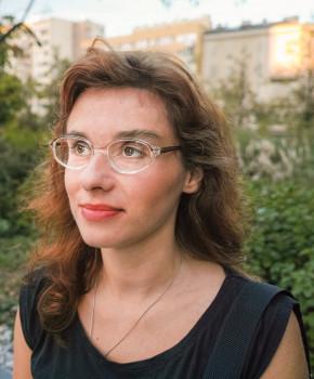 Ida Pierelotkin   Wydawnictwo Akapit Press