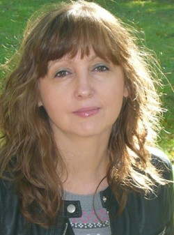 Katarzyna Borys