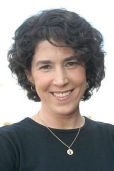 Suzy Becker