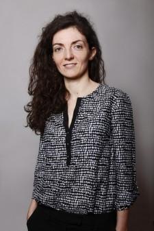 Marta Blachura