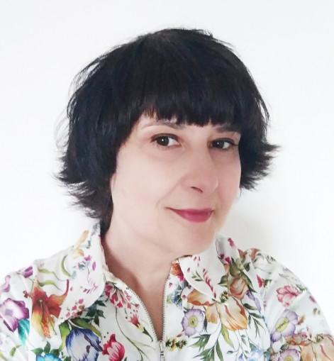 Marianna Jagoda