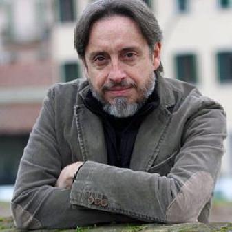 Guido Sgardoli