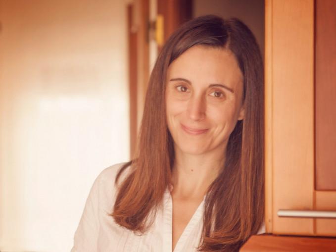 Beatriz Osés