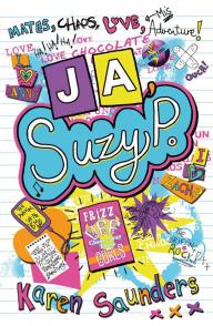 Ja, Suzy P.